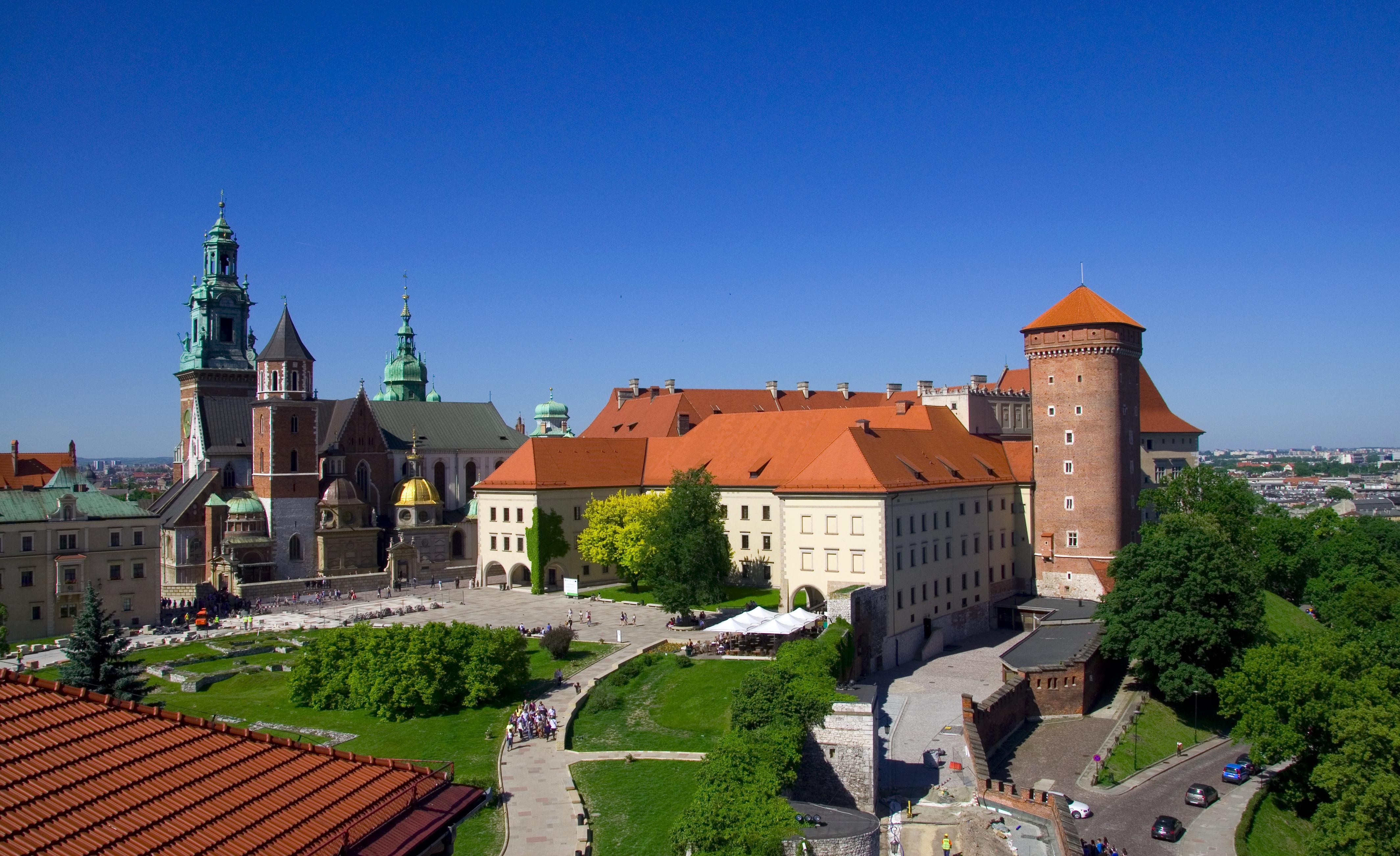 Polen Einreisebestimmungen